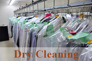 Armstrong_HomePageImages_DryCleaning