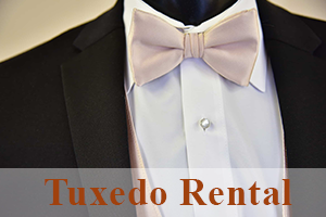 Armstrong_HomePageImages_TuxedoRental