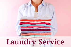 Laundry Service-for web